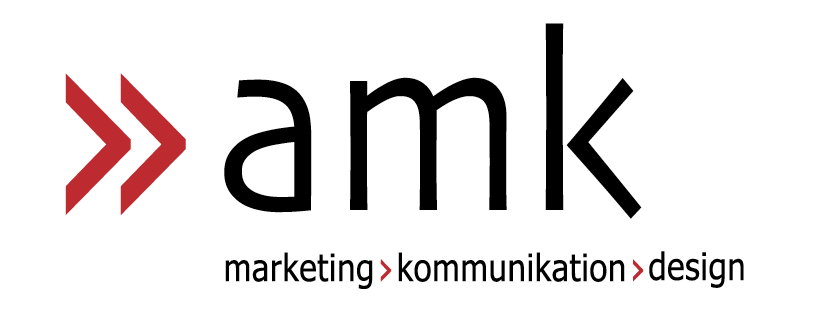AMK – Atelier für Marketing und Kommunikation